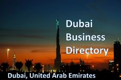 Are you looking for top best companies and businesses in Dubai for business…