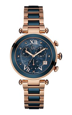 MONTRE Guess Collection Gc Y05009M7 – maroc watches