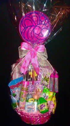 Ninja turtle easter basket baskets pinterest turtles ninja turtle easter basket baskets pinterest turtles baskets and easter baskets negle Image collections