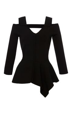 Segal Birdseye Stitch Cardigan by ROLAND MOURET for Preorder on Moda Operandi