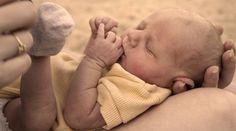 Top Ten Coed Baby Shower Games. I Definitely want a coed baby shower!! :) Baby Shower Games For Large Groups, Baby Shower Games Coed, Large Group Games, Baby Shower Fun, Baby Shower Gender Reveal, Baby Shower Gifts, Games For Men, Baby Hazel, Couples Baby Showers