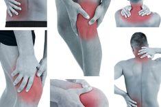 7 sintomas de fibromialgia