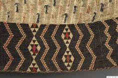 Image result for kiwi cloak taaniko Polynesian People, Maori Designs, Maori Art, Cloaks, Batten, Abalone Shell, Kiwi, Art Forms, New Zealand