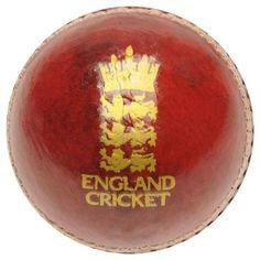 England Cricket Test Cricket Ball