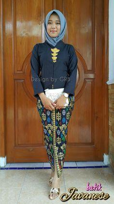 TOKO GROSIR GAYUH RAHAYU BATIK BTC  BETENG TRADE CENTER SOLO