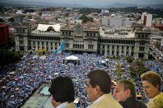 Depois da Guatemala, ditadores e corruptopatas do Foro de São Paulo temem que façamos o mesmo   MÍDIA LIVRE   http://w500.blogspot.com.br/