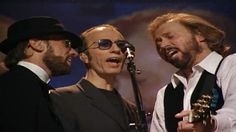 * Radio Online las 24 Horas * : BEE GEES One Night Only Tour 1997 FULL CONCERT LIV...