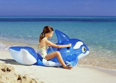- Keep your kids safe in the sun! How to protect your children's skin on holiday