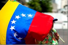 """¡NO TIENE SENTIDO! Venezuela entre los diez países más felices y """"positivos"""" del mundo - https://lea-noticias.com/2015/08/28/no-tiene-sentido-venezuela-entre-los-diez-paises-mas-felices-y-positivos-del-mundo/"""