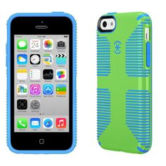 CandyShell Grip Case for iPhone 5c | Speck Products