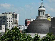 Buenos cada dia mais linda! Foto: Mapio.net