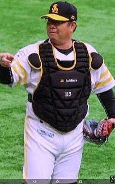 Baseball, Sports, Vests, Japan, Hs Sports, Sport, Japanese