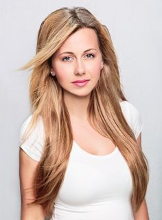 Bellami dirty blonde extensions summer highlights hair bellissima 220g 22 dirty blonde 18 blonde hair extensionsrangesprofessional pmusecretfo Image collections