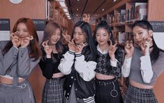 South Korean Girls, Korean Girl Groups, The Sims 4 Packs, Kim Yuna, My Idol, Adidas Jacket, Thats Not My, Celebrities, Cute
