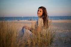 Paradise Club Fort Monroe VA | Fort Monroe offers such a variety of backdrops for any portrait ...