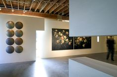 Winston Wachter Gallery
