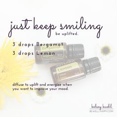 essential oil blend to help with anxiety doterra essential oil recipe for anxiety Are Essential Oils Safe, Essential Oil Diffuser Blends, Essential Oil Uses, Doterra Essential Oils, Doterra Diffuser, Doterra Blends, Essential Oils For Depression, Oils For Energy, Uplifting Quotes