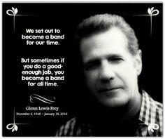 Glen Frey, Eagles Lyrics, How To Become, Writing, Words, Random, Music, Photos, Musica