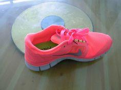 site full of nike free for off Nike Free Run 3, Free Shoes, Punch, Nike Women, Sneakers Nike, Running, Hot, Fashion, Nike Tennis