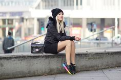 http://pl.hoodboyz.de/product/p134942_adidas-wmns-superstar-80s-trampki-niskie-czarny-kolorowy.html http://meriwild.blogspot.it/2014/11/superstar-80s-babe.html
