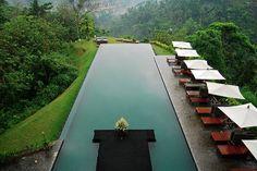 wonderful Pool!