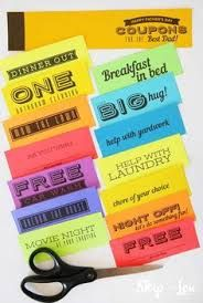 Best friend coupons printable
