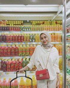 Modern Hijab Fashion, Muslim Women Fashion, Street Hijab Fashion, Hijab Fashion Inspiration, Fashion Outfits, Hijab Casual, Cute Casual Outfits, Simple Outfits, Ootd Hijab