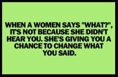 """""""A Chance to Change!"""""""