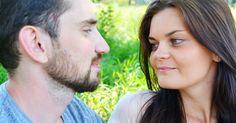 9 razões para nunca desistir de seu marido