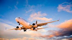 Ahmedabad London flights schedule on the various days can also be known by the passengers online easily.