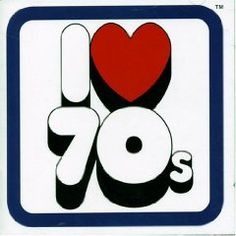 Google Image Result for http://downtheroad.tunicatravel.com/wp-content/uploads/2010/03/love70s.jpeg