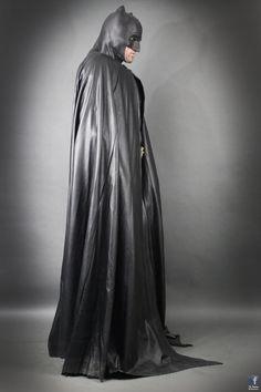 de I am unsure which of these two images I will use as th. The Batman STOCK IX Batman Suit, Batman And Batgirl, Batman And Superman, Batman Cape, Batman Logo, Batman Artwork, Batman Wallpaper, Dc Comics, Batman Cosplay