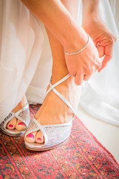 Scarpe da Sposa! Trend 2019 - WOMEN Italia Shoes, Women, Fashion, Italia, Moda, Zapatos, Shoes Outlet, Women's, La Mode
