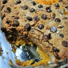 15 Easy Dump Cake Recipes for Fall - This Silly Girl's LifeThis Silly Girl's Life