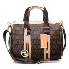 #MKBags OMG ! I'm so in love! And some of them just cost $32.99.It never happened.#MichaelKors#http://www.bagsloves.com/