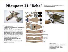 nieuport-11-free2.jpg 2,200×1,700 pixels