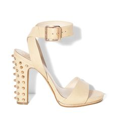 ALTMAN by Vince Camuto in PETAL/ROSEGOLD SOFT CALF