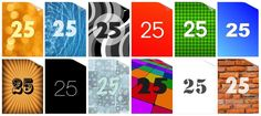 iPad Wallpaper Images (perfect for class sets): http://learninginhand.com/blog/numbers