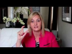 Want to learn how to sell more? Watch this! #sales #business #money