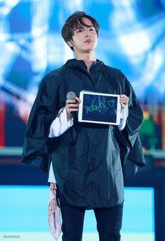 Read BTS from the story 💟💟Kpop Resimler💟💟 by rabkarkook (RabKarr) with reads. Jimin, Bts Jin, Bts Bangtan Boy, Seokjin, Hoseok, K Pop, Super Junior, Kdrama, Les Bts