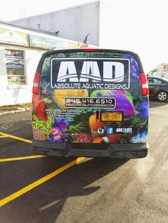 #artisticsigns #fairfieldsigns #trucklettering #vehiclesigns #artisticsignsllc #signs #wraps #truckwraps #trucklettering #vanwrap