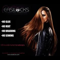 Top touch salon 276 Portland road Hove 01273205944 Easilocks Hair Extensions, No Heat, Work Hairstyles, Portland, Salons, Braids, Touch, Bang Braids, Lounges
