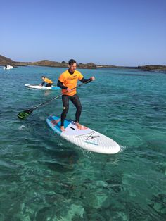 Lineup Procenter C.C. Tamarindo local 19 Corralejo. Sup Fuerteventura Academy and Rentals. Stand Up Paddle boards for flat water, race downwind and Surfing