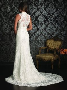 allure 9019 this is my 1st choice!