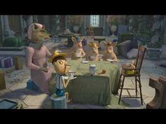 Cando Shrek casou con Fiona, non caeu na conta de que tarde ou cedo acabaría sendo rei. Así, ao caer enfermo o seu sogro, o Rei Harold, Shrek corre o perigo de ter que abandonar o seu amado pantano para ocupar o trono; a menos que encontre un herdeiro. Decide entón emprender unha viaxe con Asno e o Gato con Botas para encontrar a Arturo, o primo de Fiona. Mentres, en Muy Muy Lejano, o Principe Encantador recruta un exército de viláns para tomar o trono pola forza.