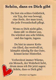 Pin Von Erika Schmidt Auf Sprüche Pinterest Oma Sprüche Sprüche