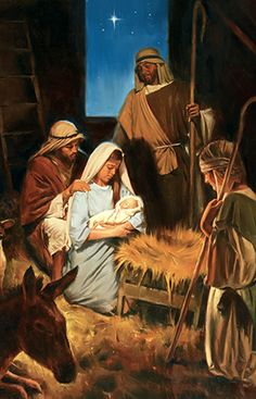 christmas-jesus-birth