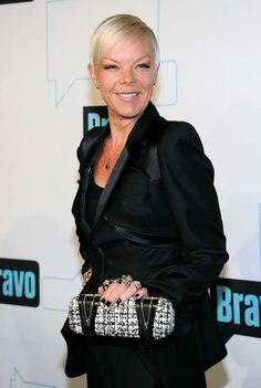 Out and Proud in Hollywood - Tabitha Coffey
