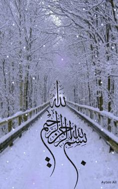 Quran Wallpaper, Mecca Wallpaper, Islamic Quotes Wallpaper, Beautiful Wallpaper For Phone, Beautiful Flowers Wallpapers, Beautiful Roses, Calligraphy Wallpaper, Islamic Art Calligraphy, Beautiful Names Of Allah
