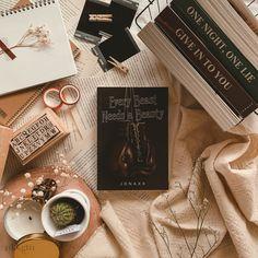 Jonaxx Boys, Book Flatlay, Wattpad Books, Book Aesthetic, My Escape, Book Photography, Vintage Books, Bookstagram, Book Lovers